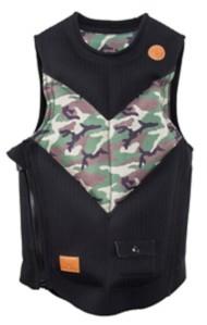 Men's HO Sports Webb Sergeant Comp Vest