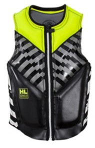 Men's HO Sports Franchise Zapp Comp Vest