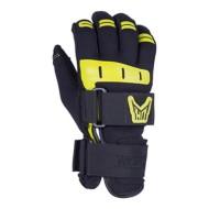 Men's HO Sports World Cup Waterski Gloves