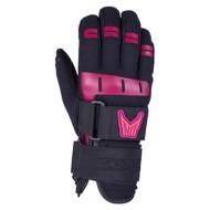 Women's HO Sports World Cup Waterski Gloves