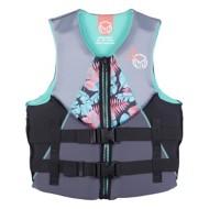 Women's HO Sports Pursuit CGA Life Vest