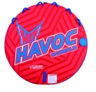 Scheels HO Sports Havoc Tube