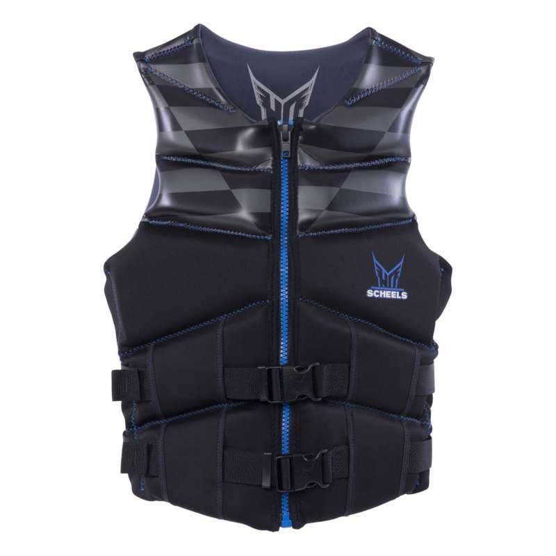 Men's Scheels Team Neo Life Jacket