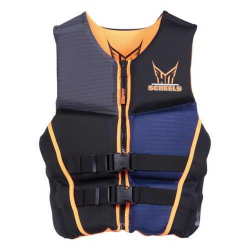 Men's Scheels Neo Life Jacket