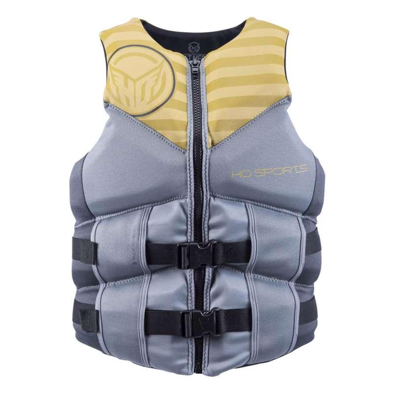 Men's HO Sports Phoenix Life Jacket