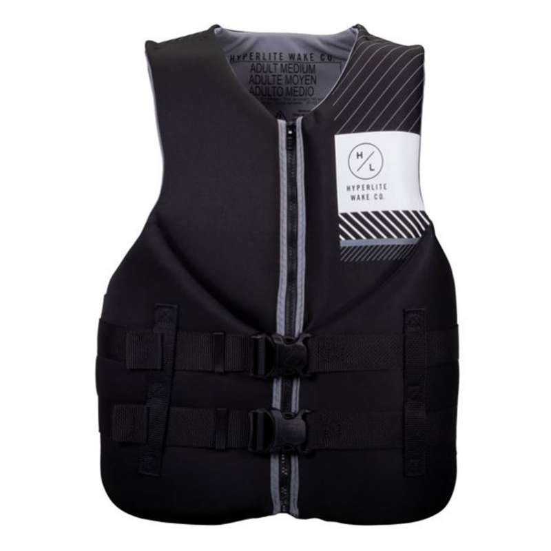Adult Hyperlite Indy Neo Life Vest