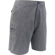 Men's Aftco Cloudburst Fishing Shorts