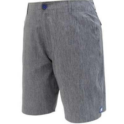 Men's Aftco Cloudburst Fishing Shorts