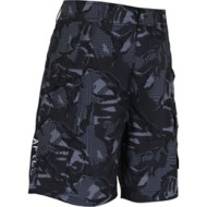 Men's Aftco Nukam Fishing Shorts