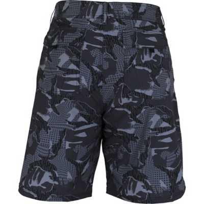 Men's Aftco Nukam Fishing Shorts