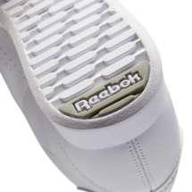 Women's Reebok Princess Shoes