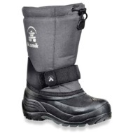 Preschool Kamik Rocket Snow Boots