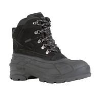 Men's Kamik Fargo Boots