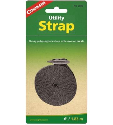 Coghlan's Utility Straps