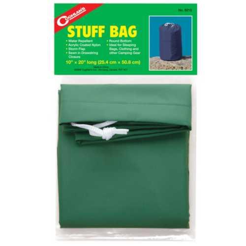 Coghlan's Nylon Stuff Bag