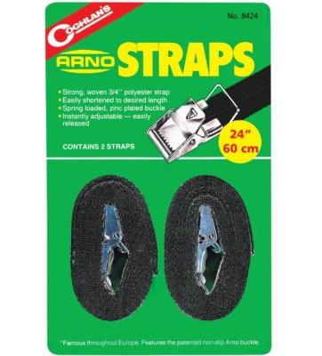Coghlan's Arno Straps
