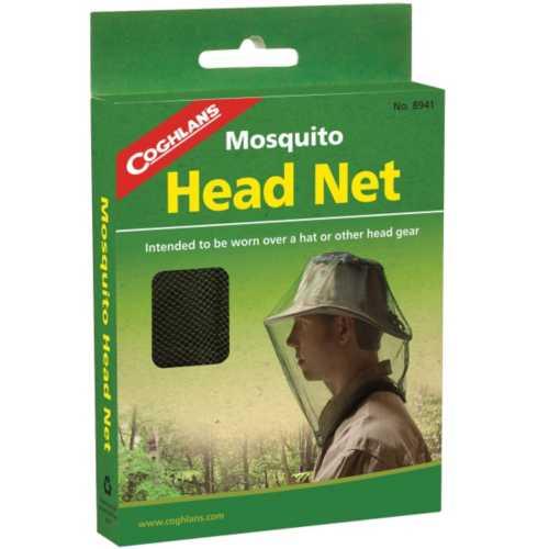 Coghlan's Mosquito Head Net