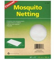Coghlan's Mosquito Netting