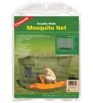 Coghlan's Double Mosquito Net