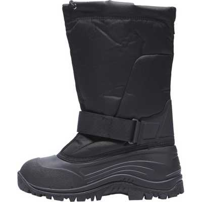 Men's Kamik Greenbay4 Winter Boots