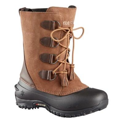 Women's Baffin Kylie Winter Boots