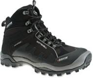 Men's Baffin Zone Winter Boots