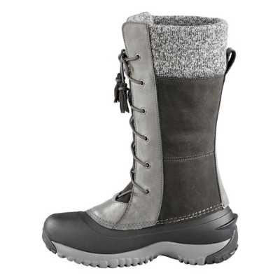 Men's Baffin YoHo Winter Boots