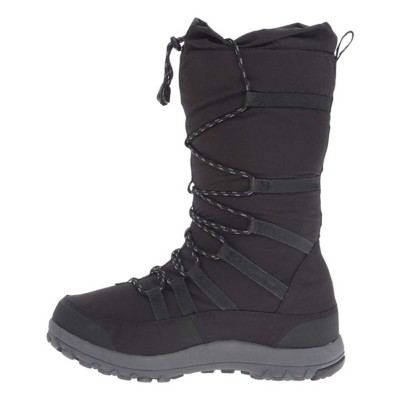 Women's Baffin Escalate Winter Boots
