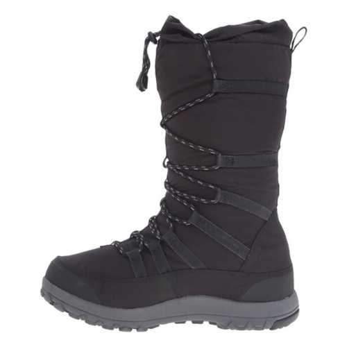 Women's Baffin Escalate Winter Boots