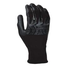 Men's Carhartt Knuckler Gloves