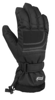 Women's Gordini Lily II Glove