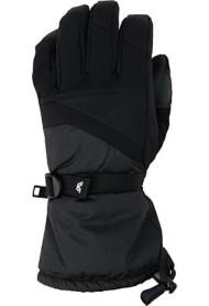Men's Gordini Stomp III Glove
