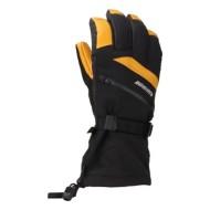 Men's Gordini Intermix Gloves
