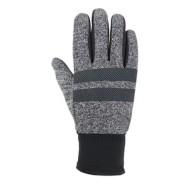 Men's Gordini Runabout Gloves