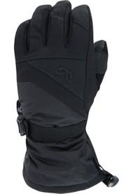 Youth Gordini Stomp Glove