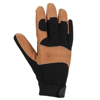 Men's Carhartt The Dex II Gloves