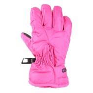 Toddler Girls' Gordini Wraparound Gloves