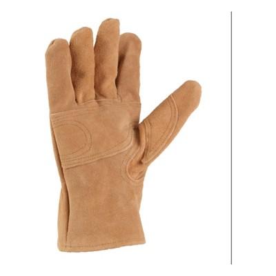 Men's Carhartt Full Coverage Nitrile Grip Gloves