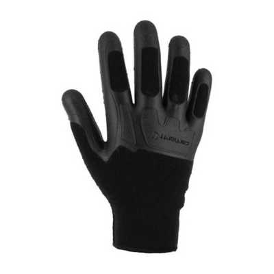 Carhartt Winter Thermal Glove