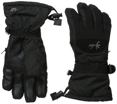 Women's Gordini Lily Gloves