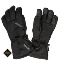 Men's Gordini Promo Gauntlet Gore-TEX Gloves
