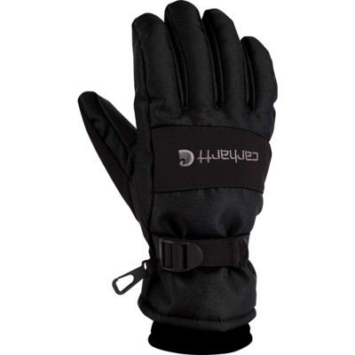 Men's Carhartt Waterproof Gloves