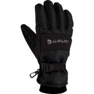 Men's Carhartt Waterproof Gloves