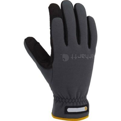 Men's Carhartt Work-Flex Gloves