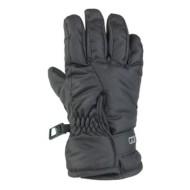 Toddler Gordini Wraparound Gloves