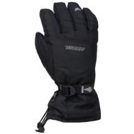 Men's Gordini Ultra DriMax Gauntlet IV Gloves
