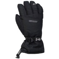 Men's Gordini Ultra DriMax Gauntlet IV Gloves