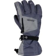 Men's Gordini Ultra Drimax IV Gloves