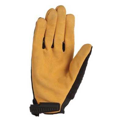 Men's Carhartt Ventilated Gloves