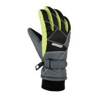 Grade School Gordini Aquabloc Touch Gloves